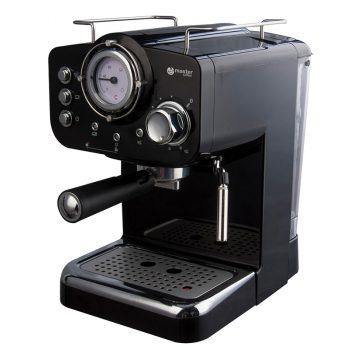 Kafijas pusautomāti