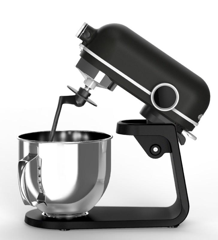 Maza virtuves tehnika