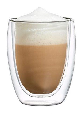 Tēja, kafija un kafijas izstrādājumi